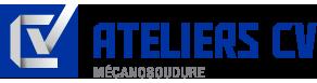 Atelier_CV_logo_New2